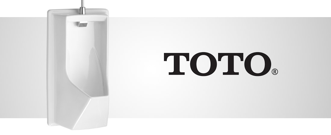 toto commercial products
