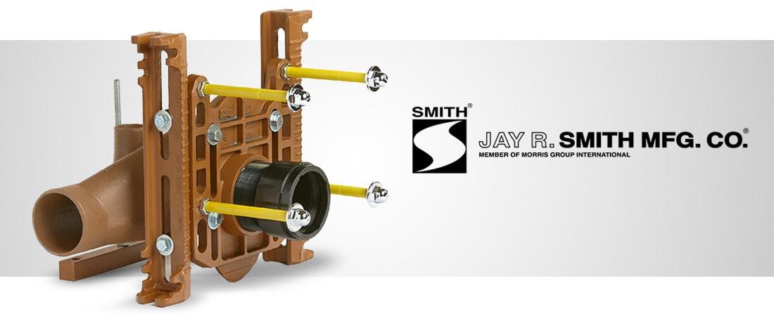 Jay R Smith Floor Or Shower Drains Carpet Vidalondon